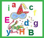 carnevale_alfabeto
