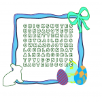 EASTER_WORDSEARCH