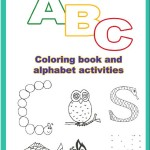 abc_colouring_book
