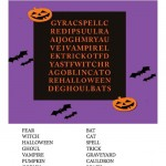 halloween_search
