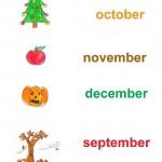 september_december