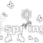 spring_colouring
