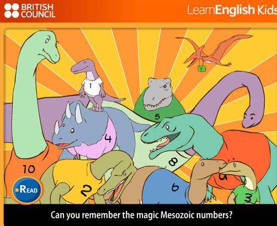 Dinosauri cartoni animati tutte le offerte cascare a