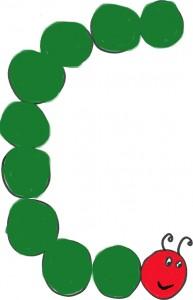 caterpillar_colour