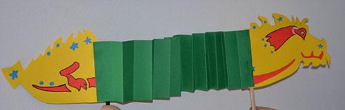paper_dragon