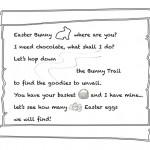 EasterBunnyPoem