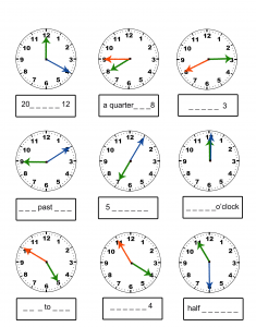 clock_faces