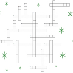 christmas crossword1