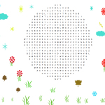 months_wordsearch