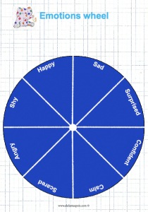emotion_wheel_printable
